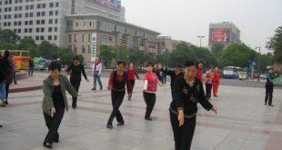 china1-596x346