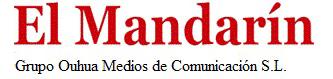 El Mandarn