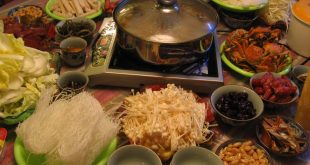 chinese-hot-pot-1001