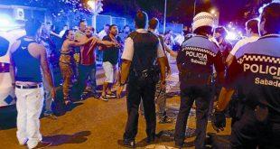 mossos-policias-locales-interponen-entre-unos-amigos-victima-bar-baron-noche-del-jueves-1347649079399