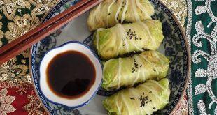 recetas-de-comida-china-rollos-col