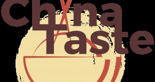 Logo China Taste