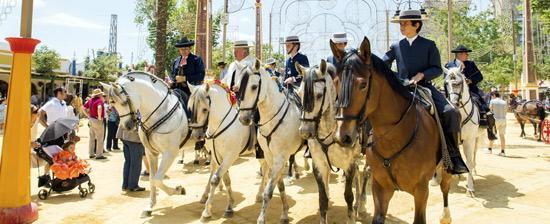 feria-del-caballo-jerez-frontera-50857006-istock.jpg_369272544