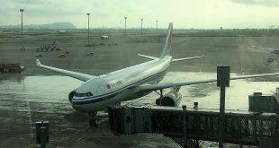 Avion Shanghai aeropuerto.jpg
