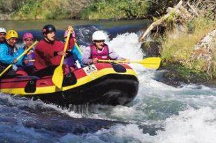 8_p2_rafting_rio_gallego_t6000022.jpg_369272544