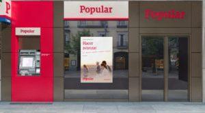 Banco-Popular1-300x200