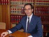 Miquel Morales