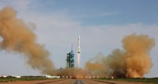 china-seeks-to-produce-50-rockets-and-140-satellites-by-the-end-of-2020