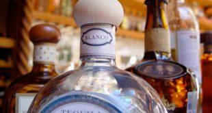 las-cinco-botellas-de-bebidas-alcoholicas-mas-caras-del-mundo-2