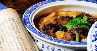 li-hong-zhang-sopa