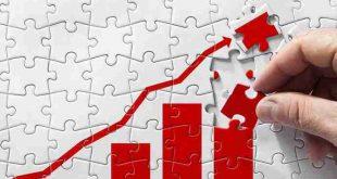 Numerosas agencias internacionales aumentan las expectativas de crecimiento econo__mico de China