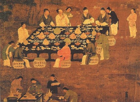 chinese-cooking-banquet