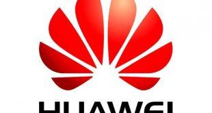 huawei-logo-white-background-635