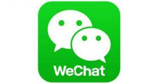 wechat-480