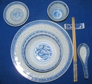 xchinese-meal-place-setting.jpg.pagespeed.ic.YZSP4j-7I-