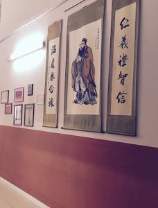 哆来咪艺术文化学校2