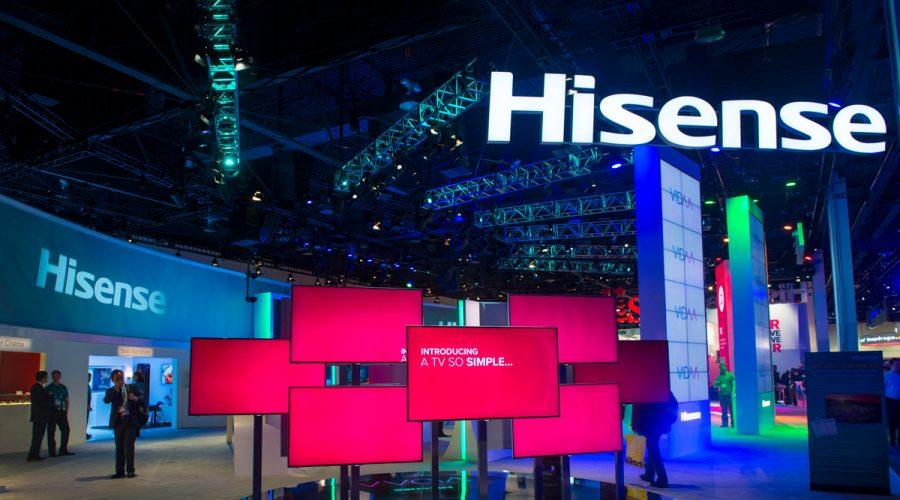 hisense-900x500