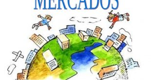 mercadosfinancieros2010-100912171146-phpapp02-thumbnail-4
