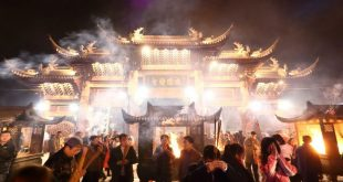 5176c9a86b9edfd8d2080106636af9b0--shanghai-destinations