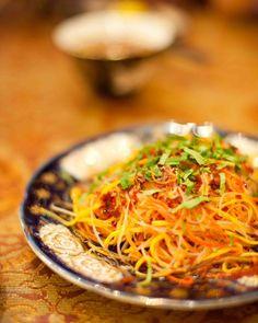 70e2f3b520851b51a390b86affddeea1--chinese-food-chinese-style