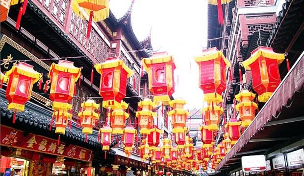 shanghai-cny