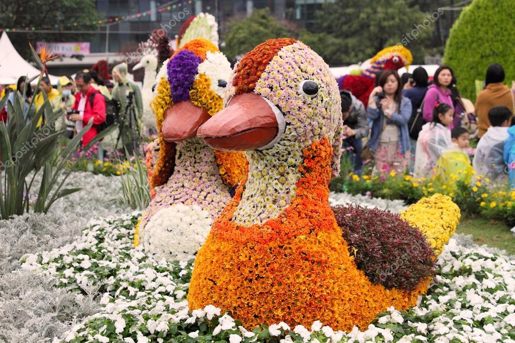 depositphotos_69895629-stock-photo-flower-show-in-hong-kong