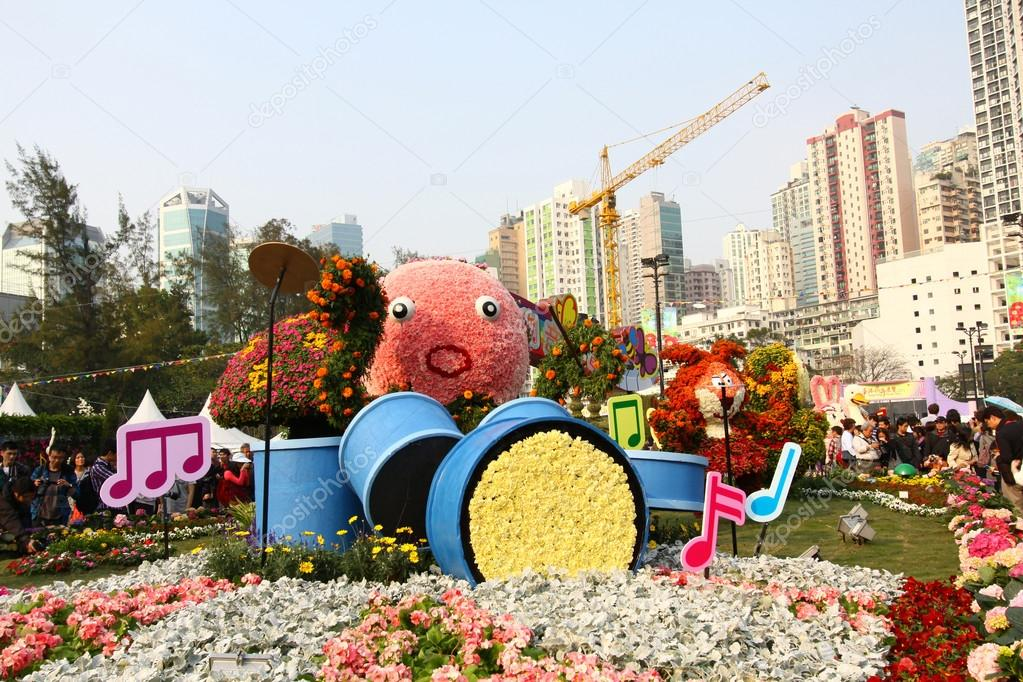 depositphotos_9145250-stock-photo-hong-kong-flower-show-2011