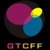 56d02f696836a-gtcff