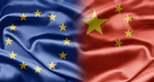 europa-china