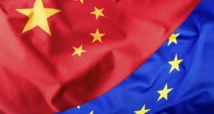la-gran-empresa-europea-clama-contra-china-en-pleno-declive-industrial-de-la-ue