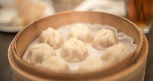 Xiaolon-Bao-Panecillos-chinos