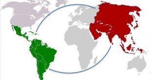 china-america-latina-685x401