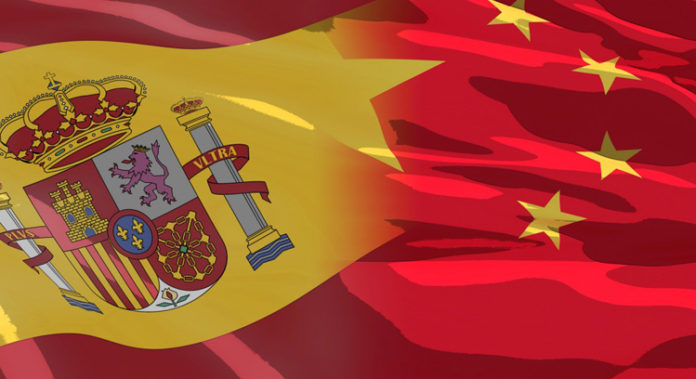 spain-and-china-696x379