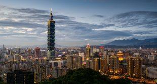 Taipei-Image