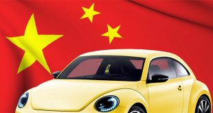 seguridad-autos-chinos-f