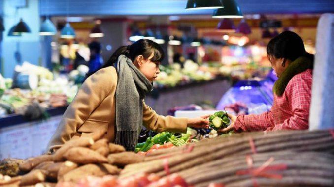 China-precios-al-consumidor-678x381