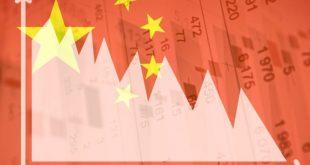 china-mercados.2-681x462