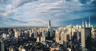 shanghai-2303480-960-720