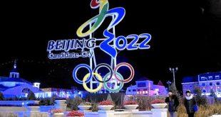 Juegos-Olímpicos-de-Invierno-China-2022.-Xinhua