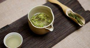 茶诗网关于茶的诗句品茶的诗句蒙顶山茶,蒙顶甘露