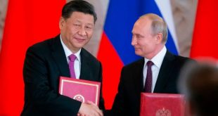 xi-jinping-and-putin-and-china-and-russia-700x420