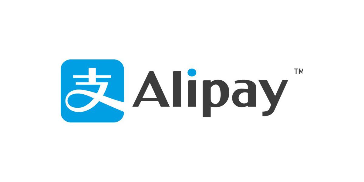 AlipayLogo1200